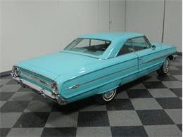 Picture of Classic 1964 Ford Galaxie 500 XL - $27,995.00 - GMV3