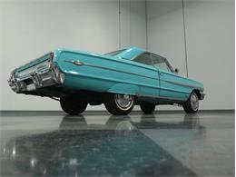 Picture of 1964 Ford Galaxie 500 XL - $27,995.00 Offered by Streetside Classics - Atlanta - GMV3