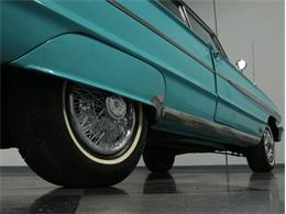 Picture of Classic '64 Galaxie 500 XL Offered by Streetside Classics - Atlanta - GMV3