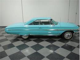 Picture of '64 Galaxie 500 XL - $27,995.00 - GMV3