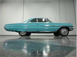Picture of Classic '64 Ford Galaxie 500 XL located in Lithia Springs Georgia - $27,995.00 Offered by Streetside Classics - Atlanta - GMV3