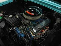 Picture of Classic 1964 Ford Galaxie 500 XL - $27,995.00 Offered by Streetside Classics - Atlanta - GMV3