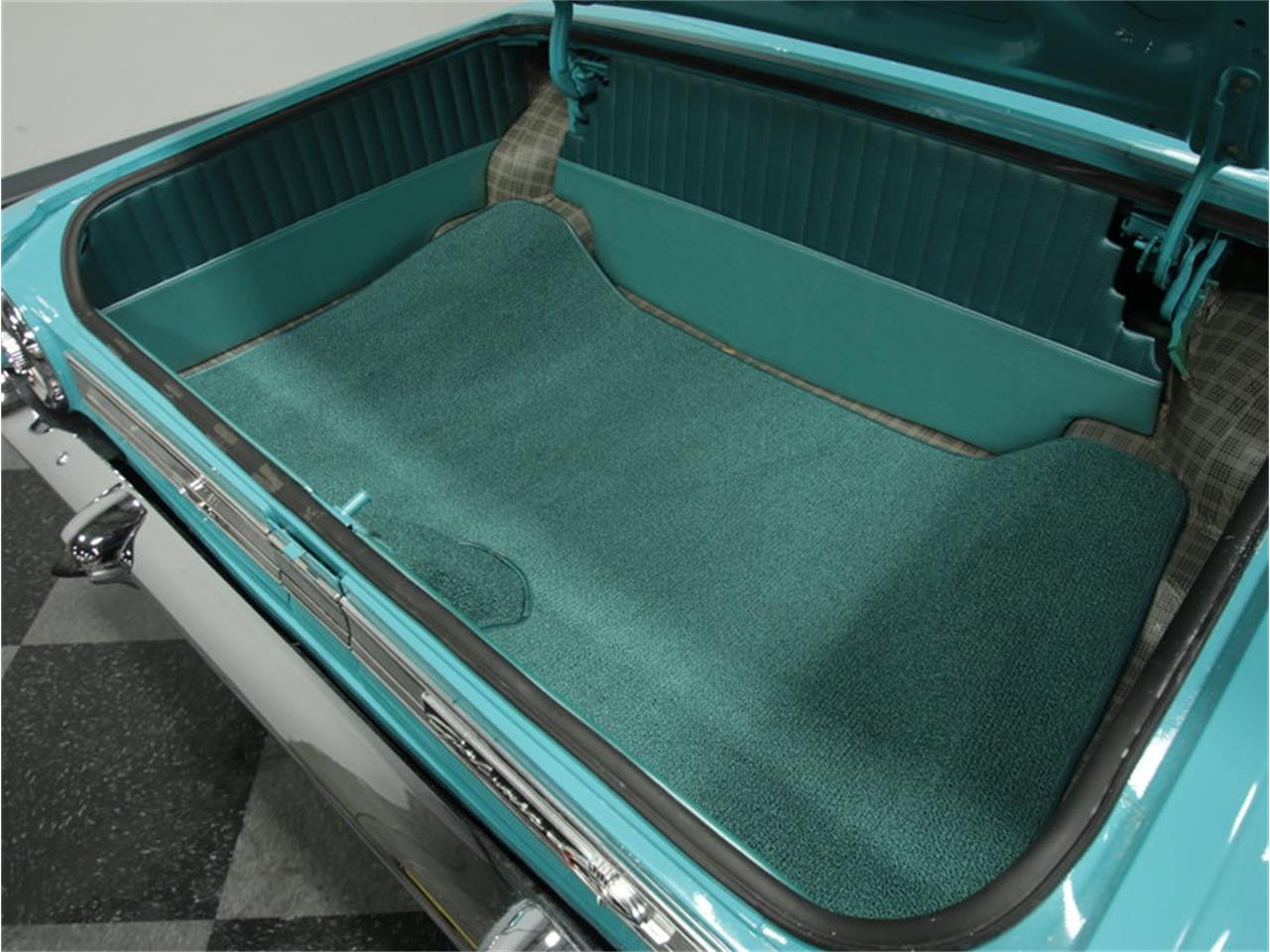 Large Picture of Classic '64 Galaxie 500 XL Offered by Streetside Classics - Atlanta - GMV3