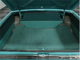 Picture of 1964 Ford Galaxie 500 XL located in Lithia Springs Georgia - GMV3