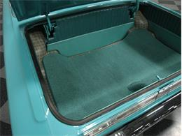 Picture of '64 Galaxie 500 XL located in Georgia - $27,995.00 Offered by Streetside Classics - Atlanta - GMV3
