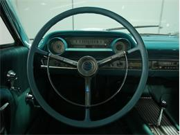 Picture of Classic '64 Ford Galaxie 500 XL Offered by Streetside Classics - Atlanta - GMV3