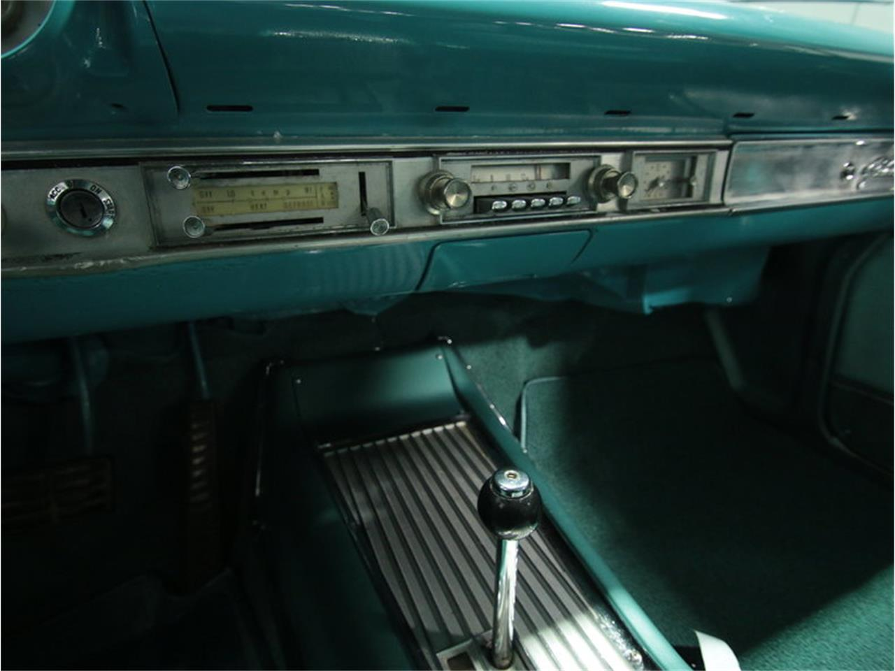 Large Picture of Classic '64 Galaxie 500 XL located in Georgia - $27,995.00 Offered by Streetside Classics - Atlanta - GMV3