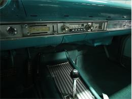 Picture of Classic '64 Ford Galaxie 500 XL located in Georgia Offered by Streetside Classics - Atlanta - GMV3