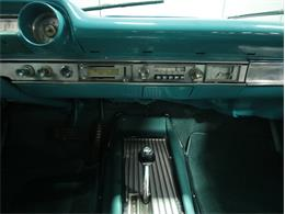 Picture of Classic 1964 Ford Galaxie 500 XL located in Georgia - $27,995.00 Offered by Streetside Classics - Atlanta - GMV3