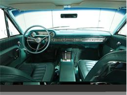 Picture of 1964 Galaxie 500 XL located in Georgia Offered by Streetside Classics - Atlanta - GMV3