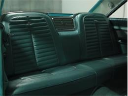 Picture of '64 Galaxie 500 XL - $27,995.00 Offered by Streetside Classics - Atlanta - GMV3