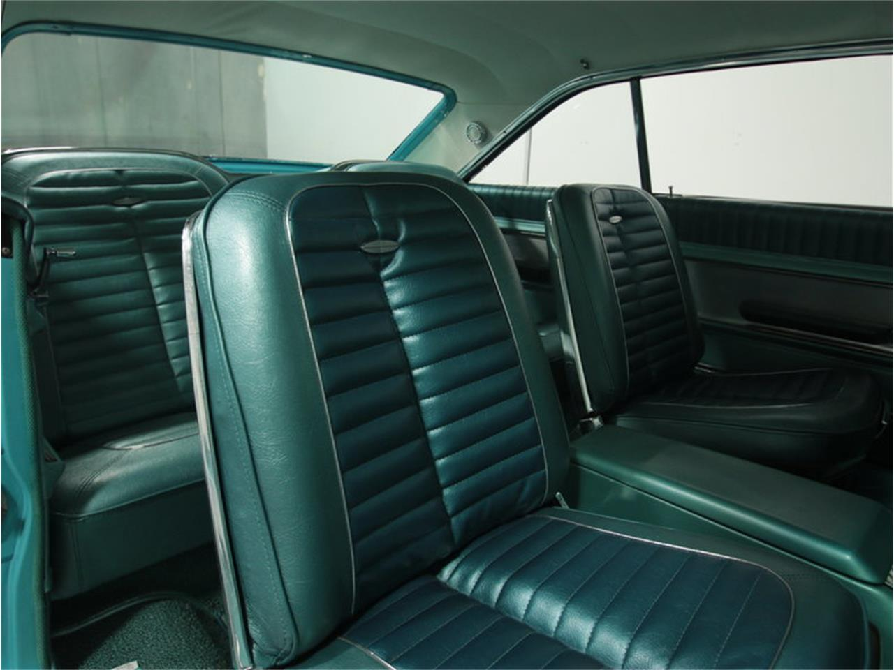 Large Picture of '64 Ford Galaxie 500 XL - GMV3