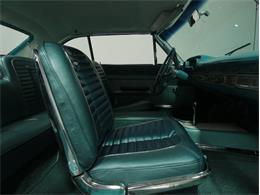 Picture of Classic '64 Ford Galaxie 500 XL - GMV3