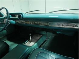 Picture of '64 Ford Galaxie 500 XL located in Georgia - $27,995.00 - GMV3