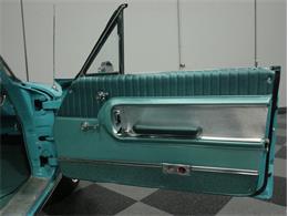 Picture of 1964 Ford Galaxie 500 XL located in Georgia - GMV3
