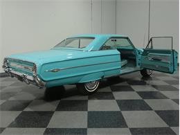 Picture of Classic '64 Galaxie 500 XL - $27,995.00 Offered by Streetside Classics - Atlanta - GMV3
