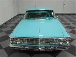 Picture of Classic 1964 Galaxie 500 XL located in Lithia Springs Georgia - $27,995.00 - GMV3