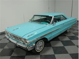 Picture of Classic '64 Galaxie 500 XL - GMV3