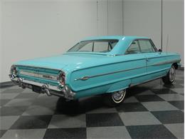 Picture of Classic 1964 Ford Galaxie 500 XL located in Georgia - $27,995.00 - GMV3