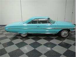 Picture of '64 Ford Galaxie 500 XL - $27,995.00 - GMV3