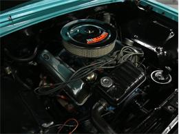 Picture of Classic 1964 Galaxie 500 XL located in Lithia Springs Georgia Offered by Streetside Classics - Atlanta - GMV3