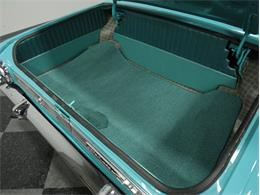 Picture of Classic 1964 Galaxie 500 XL located in Lithia Springs Georgia - GMV3