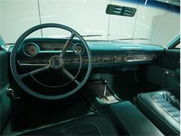 Picture of 1964 Galaxie 500 XL - $27,995.00 Offered by Streetside Classics - Atlanta - GMV3