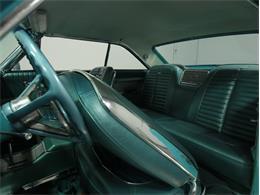Picture of Classic 1964 Ford Galaxie 500 XL located in Georgia - GMV3