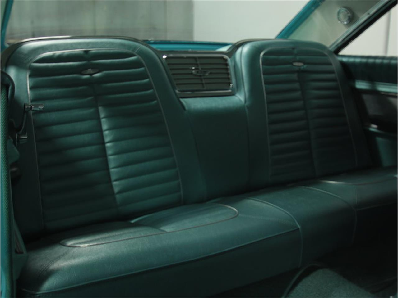 Large Picture of 1964 Galaxie 500 XL located in Georgia - $27,995.00 - GMV3