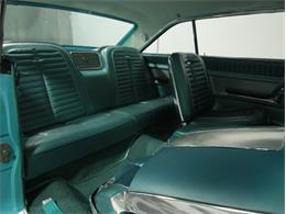Picture of 1964 Ford Galaxie 500 XL - $27,995.00 - GMV3