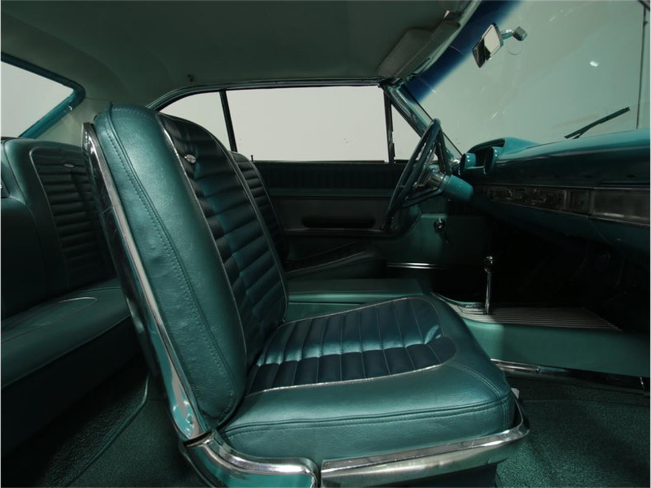 Large Picture of 1964 Galaxie 500 XL - $27,995.00 - GMV3
