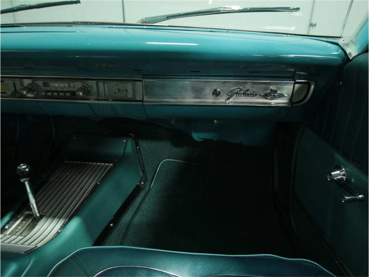 Large Picture of Classic '64 Galaxie 500 XL located in Lithia Springs Georgia - $27,995.00 Offered by Streetside Classics - Atlanta - GMV3