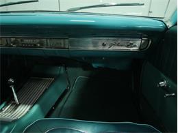 Picture of Classic 1964 Galaxie 500 XL located in Lithia Springs Georgia - $27,995.00 Offered by Streetside Classics - Atlanta - GMV3
