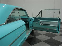 Picture of '64 Ford Galaxie 500 XL Offered by Streetside Classics - Atlanta - GMV3