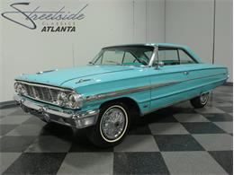 Picture of 1964 Ford Galaxie 500 XL located in Georgia Offered by Streetside Classics - Atlanta - GMV3