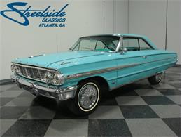 Picture of 1964 Galaxie 500 XL - $27,995.00 - GMV3
