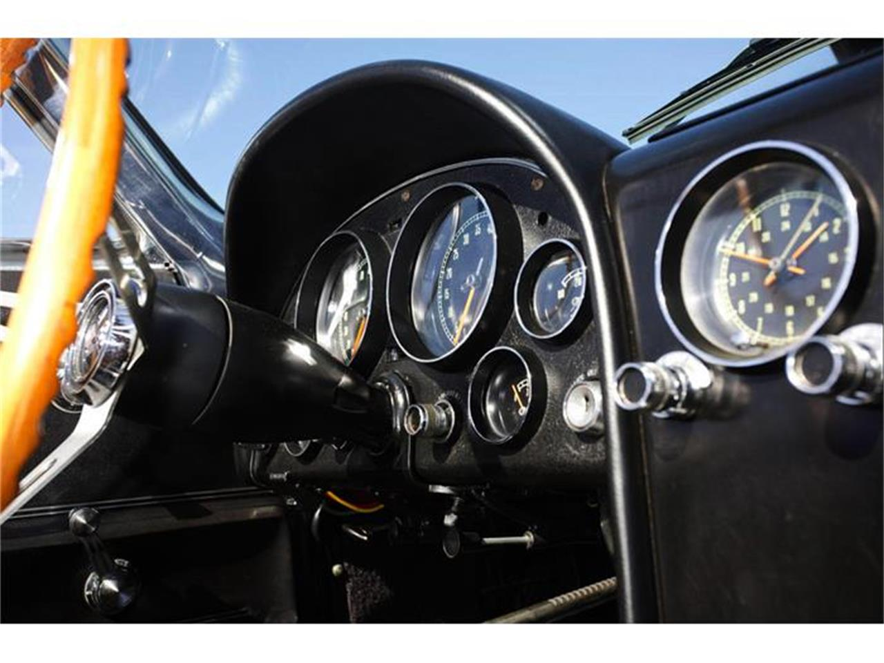 Large Picture of '66 Chevrolet Corvette - $59,900.00 - GIMA