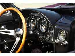 Picture of '66 Corvette - GIMA