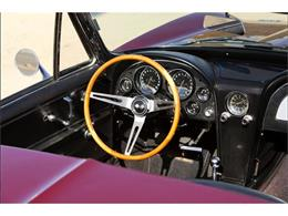 Picture of Classic 1966 Corvette - $59,900.00 Offered by Jaguar Land Rover Minneapolis - GIMA
