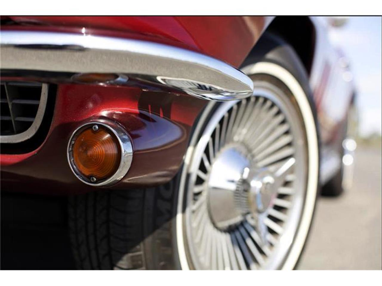 Large Picture of '66 Corvette - $59,900.00 Offered by Jaguar Land Rover Minneapolis - GIMA