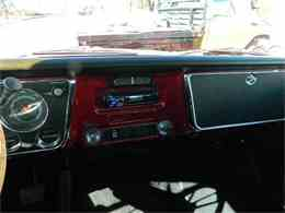 Picture of '68 C10 - GN0X
