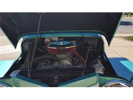 Picture of 1962 Pickup located in California Offered by a Private Seller - GN2B