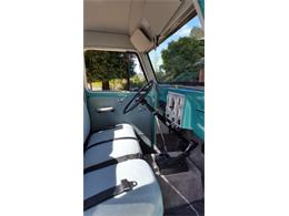 Picture of Classic '62 Willys Pickup - $27,000.00 Offered by a Private Seller - GN2B
