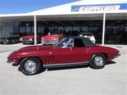 Picture of '66 Corvette - GN5A