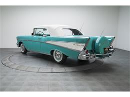 Picture of 1957 Bel Air located in Charlotte North Carolina - GN7H