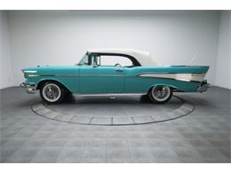 Picture of '57 Chevrolet Bel Air - $129,900.00 - GN7H