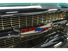 Picture of Classic '57 Bel Air - $129,900.00 - GN7H