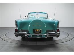 Picture of Classic '57 Bel Air - $129,900.00 Offered by RK Motors Charlotte - GN7H
