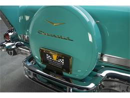 Picture of 1957 Bel Air located in Charlotte North Carolina Offered by RK Motors Charlotte - GN7H