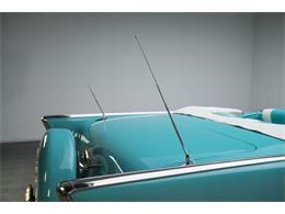 Picture of Classic '57 Bel Air located in North Carolina Offered by RK Motors Charlotte - GN7H